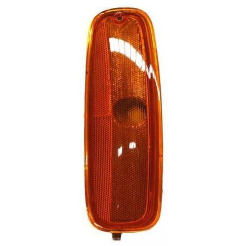 793620-cuarto-punta-chev-van-express-96-02-custom-tyc-izq