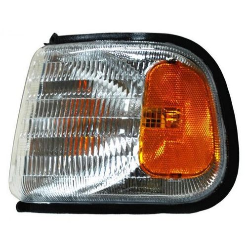 795497-cuarto-punta-dodge-van-94-97-bicolor-tyc-izq