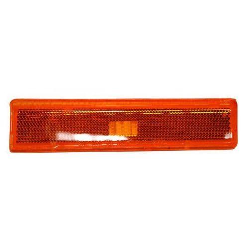 796719-cuarto-lateral-ford-pu-80-86-ambar-tyc-izq