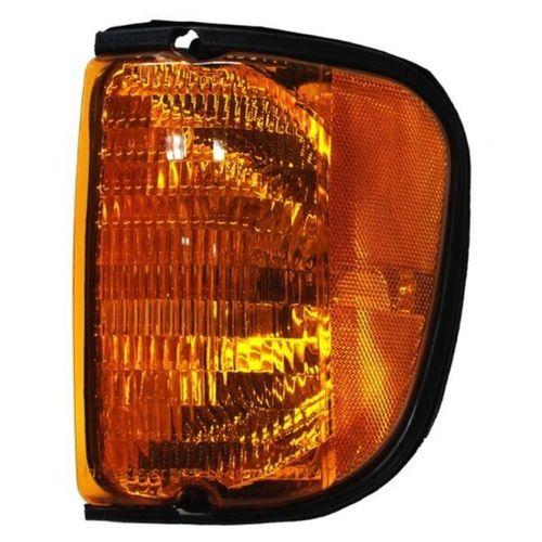 797430-cuarto-punta-ford-van-92-04-econoline-ambar-tyc-izq