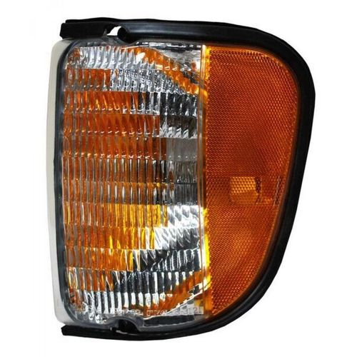 797456-cuarto-punta-ford-van-92-04-econoline-bicolor-tyc-izq