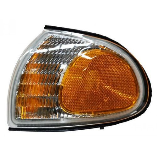 797936-cuarto-punta-windstar-95-97-bicolor-ald-tyc-izq