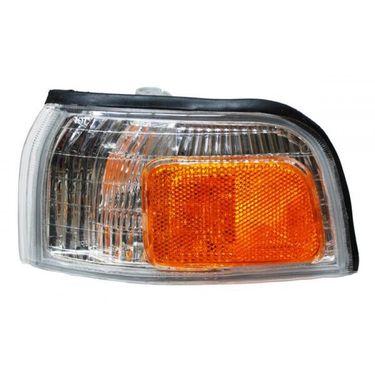 798383-cuarto-punta-accord-90-91-bicolor-tyc-izq