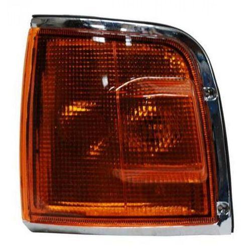 798925-cuarto-punta-isuzu-pu-luv-88-95-crom-ambar-tyc-izq