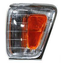 804195-cuarto-punta-4runner-90-91-crom-bicolor-tyc-izq