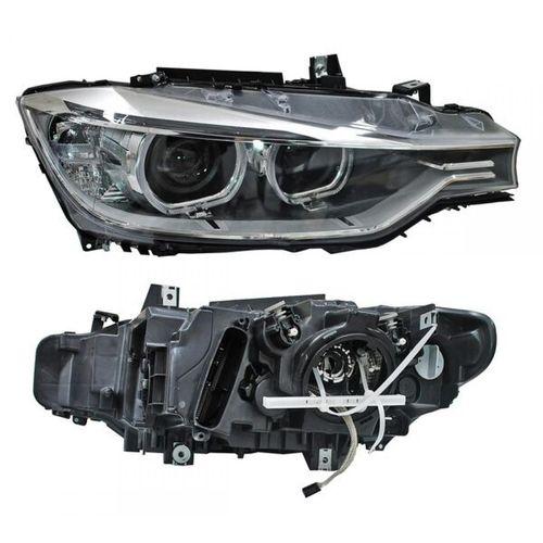 1076475-faro-bmw-serie-3-12-15-p-xenon-c-motor-tyc-izq