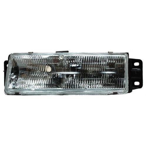 803377-faro-cutlass-88-96-euro-c-base-plastico-tyc-izq