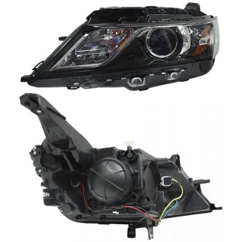 1076495-faro-impala-15-16-tyc-160401-izq
