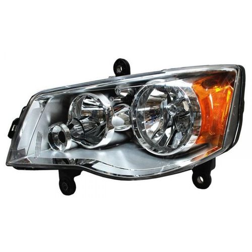 PAR DE FARO CHRYSLER TOWN & COUNTRY 2008-2016 MR1-PAR-20