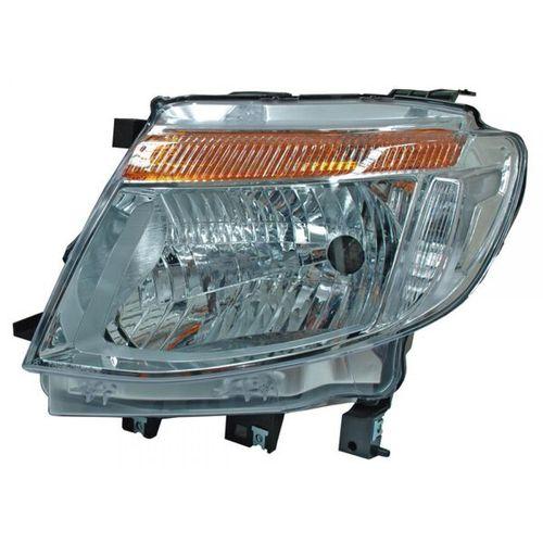 1076511-faro-ranger-13-16-fondo-cromado-s-motor-tyc-izq