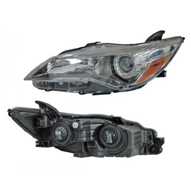 824025-faro-camry-15-16-fondo-negro-tyc-izq