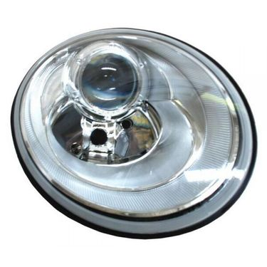825945-faro-beetle-06-11-ald-tyc-izq