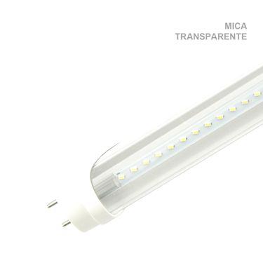 558-lc961-tubo-t8-1-20m-18w-mica-transparente-terminales-gratis