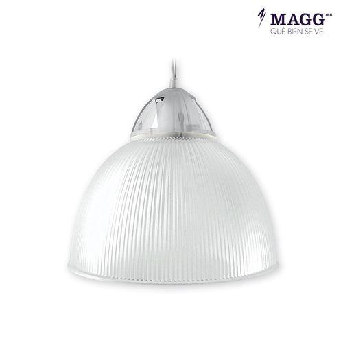 1244-l2002-ig0-1-campana-f65-magg
