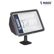 1282-l2204-6g0-1-lampara-proyector-guardian-65w-magg