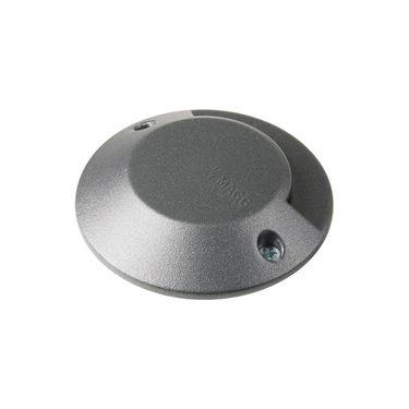 1605162-lampara-para-piso-led-side-emitter-1-s-2700-k