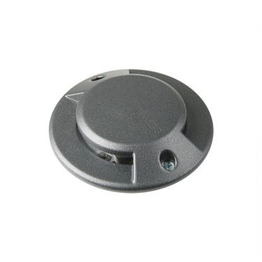 1605179-lampara-para-piso-led-side-emitter-2-s-azul