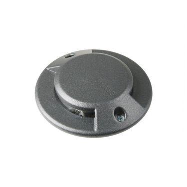 1605179-lampara-para-piso-led-side-emitter-2-s-azul