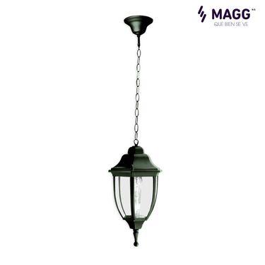 1134-l1603-100-1-farol-merida-colgante-magg