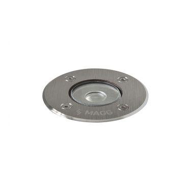 1604465-lampara-para-piso-led-ep-60-18-2700-k