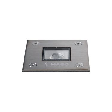 1604473-lampara-para-piso-led-ep-60-square-18-2700-k
