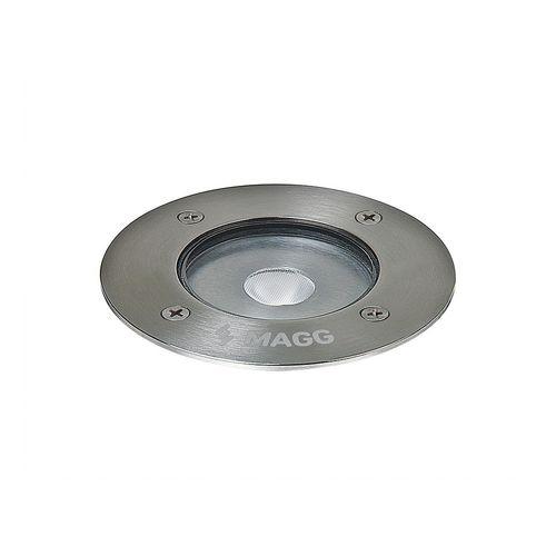 1604375-lampara-para-piso-led-ep-100-30-2700-k