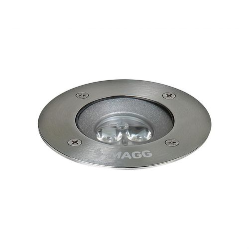 1604398-lampara-para-piso-led-ep-100-duo-30-2700-k