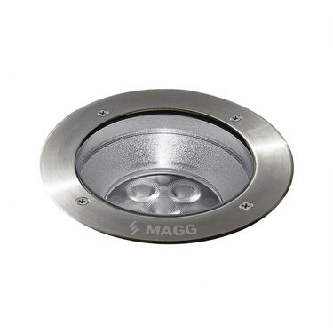 1604425-lampara-para-piso-led-ep-170-12-2700-k