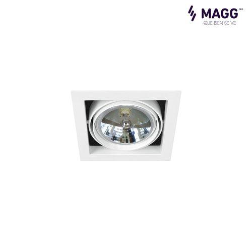 1152-l1701-1e5-1-lampara-alpha-i-1x50w-magg