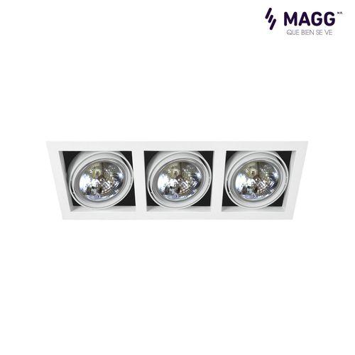 1154-l1703-1e5-1-lampara-alpha-iii-3x50w-magg