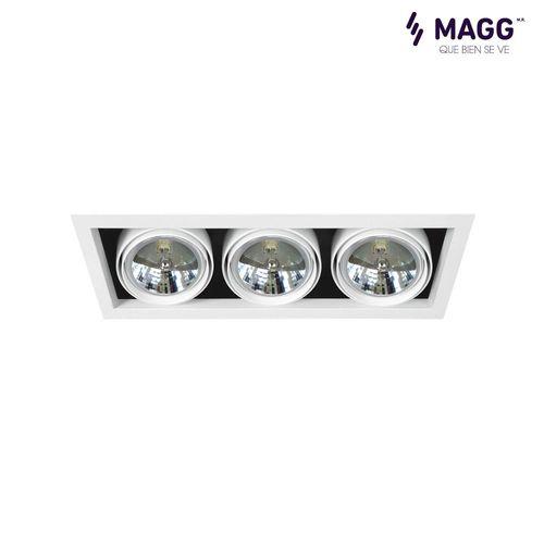 1157-l1711-1e5-1-lampara-alpha-gap-iii-3x50w-magg