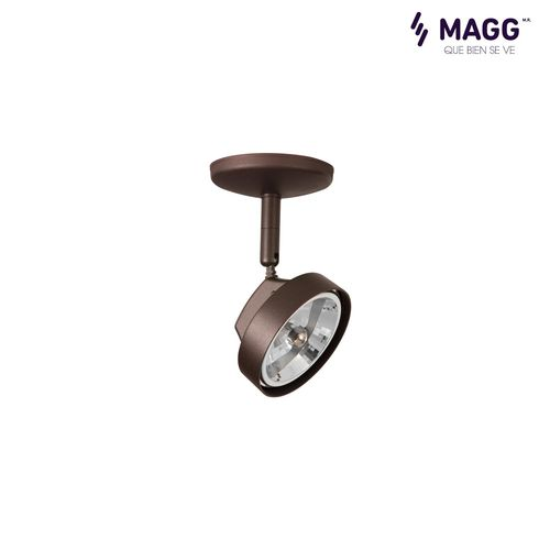 1165-l1732-1e5-2-lampara-alpha-a-canope-magg