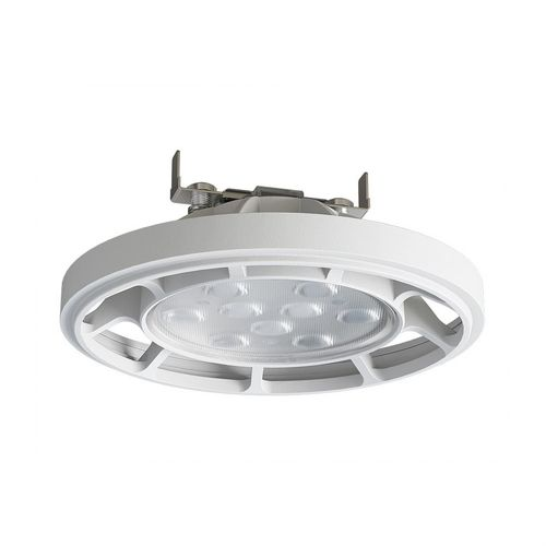 1603946-lampara-led-ar-111-fijo-blanco-45-3000-k