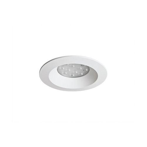 1604916-lampara-de-techo-downlight-m-1400-led-optica-45-4000k