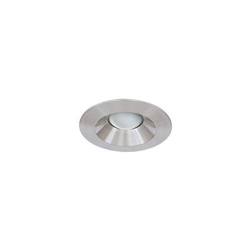 1605002-lampara-de-techo-downlight-m-750-led-domo-niquel-satin-3000-k