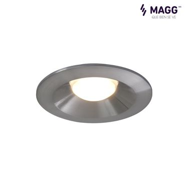 1335-l5015-1e9-1-luminario-downlight-led-750-45-8w-magg