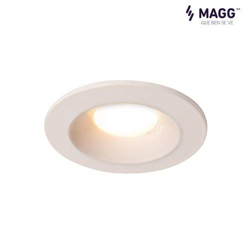 1334-l5001-119-1-luminario-downlight-led-500-45-5w-magg