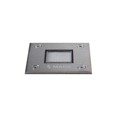 1604479-lampara-para-piso-led-ep-60-square-soft-4500-k