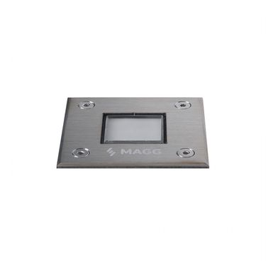 1604471-lampara-para-piso-led-ep-60-square-soft-2700-k