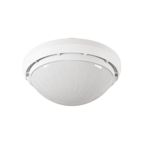 1604265-lampara-led-ceiling-200-ssd-3000-k