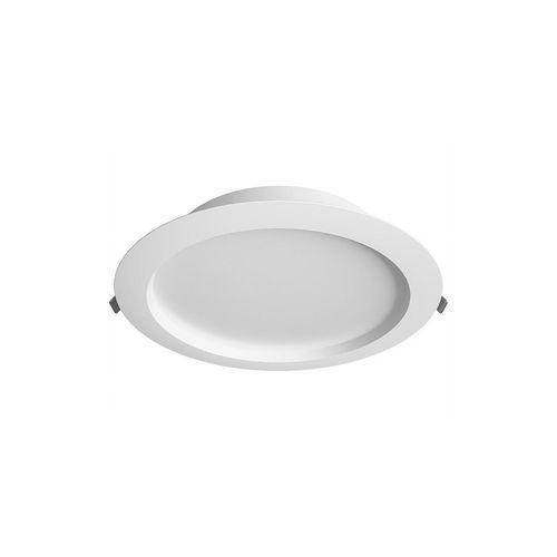 1604661-lampara-de-techo-downlight-luna-23-ssd-6000-k-blanco