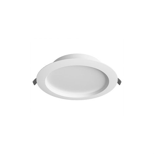 1604653-lampara-de-techo-downlight-luna-16-ssd-3000-k-blanco
