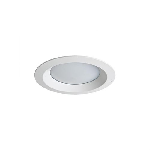 1604968-lampara-de-techo-downlight-m-3600-led-domo-blanco-4000-k