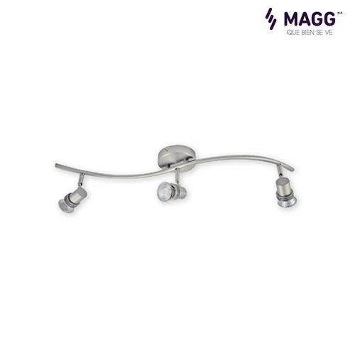 1082-l1012-810-1-lampara-stone-v3-gu10-3x50w-magg