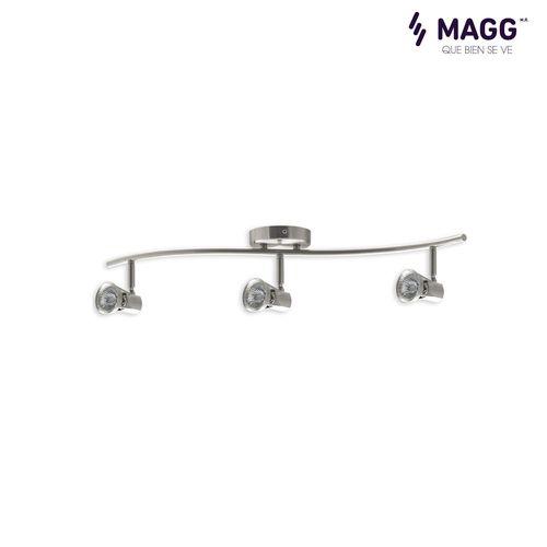 1081-l1011-810-01-lampara-dress-v3-gu10-3x50w-magg