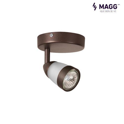 1077-l1005-810-1-lampara-ace-individual-gu10-1x50w-magg
