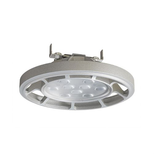 1603977-lampara-led-ar-111-atenuable-blanco-45-3000-k