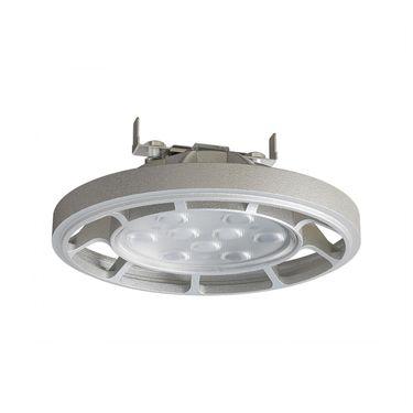 1603974-lampara-led-ar-111-atenuable-blanco-18-3000-k