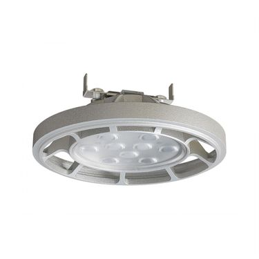 1603980-lampara-led-ar-111-atenuable-blanco-18-4000-k