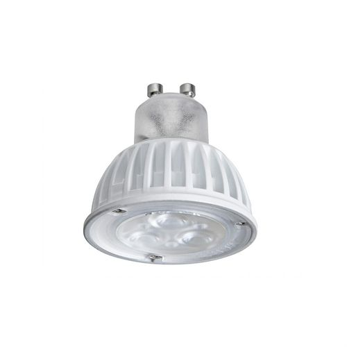 1605008-lampara-led-mr-300-led-18-3000-k